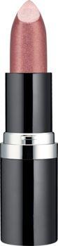 metal shock lipstick 01 iron maiden - essence cosmetics