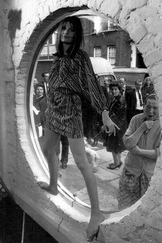 41 Best Sandie Shaw Images Sandie Shaw Singer Female