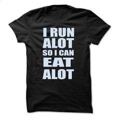 RUNNING - #tshirt designs #womens hoodie. CHECK PRICE => https://www.sunfrog.com/Funny/RUNNING-Black-71151951-Guys.html?60505