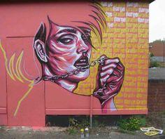 Graffoflarge
