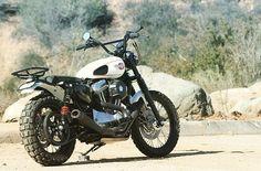 @burlybrand  #sportster #sportsterscrambler #sportstergram #sportsternation #freedomlovers  #jovenescastores  #overlanderides #travel #adventure  #mountain #motorbike  #motorcycle #motorcyclelife #motorcycleride #motorcyclediaries #motorcycleadventure #explorer #custom #caferacer #scrambler  #roadtrip #riders #harleydavidson #garage #harleyscrambler #instasportster #scramblerstrackers #tracker  via ✨ @padgram ✨(http://dl.padgram.com)