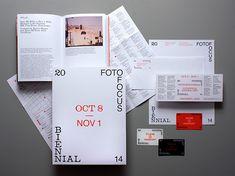 Neil Donnelly: FotoFocus Biennial 2014