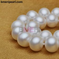 single pearl pendant necklace, 12mm freshwater pearl necklace visit: http://www.bmeripearl.com