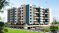 http://www.eyejot.com/users/inbaminiya  Visit This Link - Thane Projects,  Residential Property In Thane,Residential Property In Thane  tourists can likewise front at projects in thane Morocco as a victor.