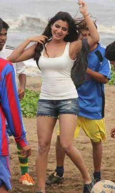 hot actresses pics: Indian actresses sexy legs pics