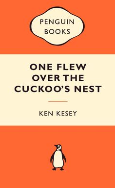 One Flew Over the Cuckoo's Nest ebook epub/pdf/prc/mobi/azw3 download for Kindle, Mobile, Tablet, Laptop, PC, e-Reader. Best Sellers #kindlebook #ebook #freebook #books #bestseller