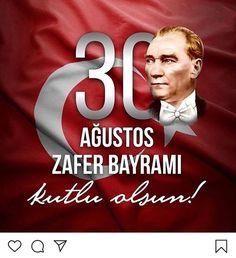 "Instagram'da Sibel Kavaklıoğlu Başak Yün: ""30 Ağustos Zafer Bayramımız Kutlu Olsun🇹🇷🇹🇷🇹🇷🇹🇷🇹🇷🇹🇷🇹🇷🇹🇷🇹🇷🇹🇷🇹🇷🇹🇷🇹🇷"" Movies, Movie Posters, Instagram, Art, Olinda, Art Background, Films, Film Poster, Kunst"