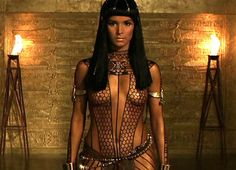 """the mummy   The Mummy"""" Franchise Reboot on the Way - EntertainmentTell"""