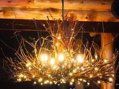 Cabin Chandelier, Rustic Chandelier Lighting, Outdoor Chandelier, Candle Chandelier, Cabin Lighting, Chandelier Ideas, Iron Chandeliers, Rustic Light Fixtures, Outdoor Light Fixtures