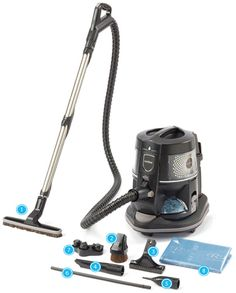 Vacuum cleaners, wet and dry vacuums, Rainbow Cleaning System, Rainbow vacuum cleaners, Australia Cleaning Dust, Cleaning Hacks, Rainbow System, Rainbow Vacuum, Vacuum Cleaner Accessories, Car Vacuum, How To Clean Carpet, Mother Nature, Vacuum Cleaners
