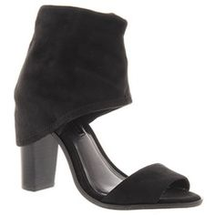 BCBGeneration Cabos (Women's)   shoemall   free shipping! Also available in a tan suede, swoon! #ShoeMall