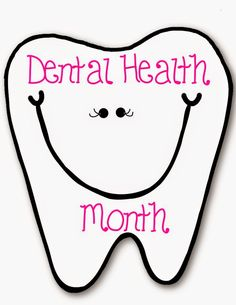 Happy Teeth Clip Art Perfect For Dental Health Month This February These Graphics Are Fine CU TeacherKarma