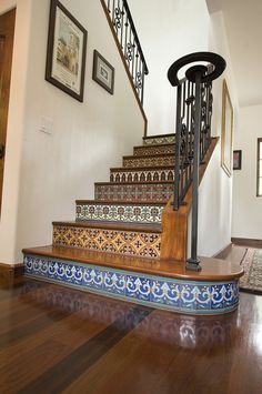 28 best staircase design images modern stairs banisters staircases rh pinterest com