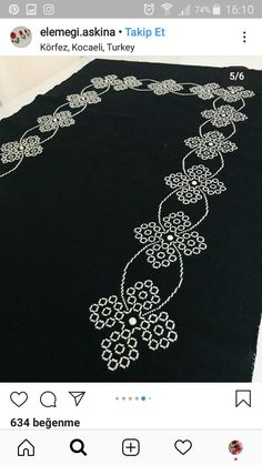 Allah, Cross Stitch, Bohemian, Diamond, Stitch Patterns, Cross Stitch Patterns, Groomsmen, Table Toppers, Needlepoint