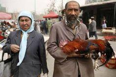 Uygur'lu Kardeşlerimiz doğal zenginlikler içerisinde fakirlik çekmekte,Dinlerini yaşayamamaktadırlar.Liberty for East #Turkistan Doğu #Türkistan'a özgürlük #Uygur çocukları  #Uighur children East Turkestan The Uighurs.Genocide.Doğu Türkistan Soykırımı #Xinjiang #Uyghur #China
