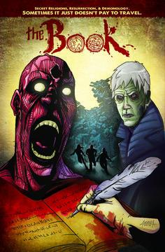 Amanda Hendrix – The Book Dark Books, Satanic Rituals, Demonology, Horror Art, The Book, Indie, Religion, Novels, Comic Books