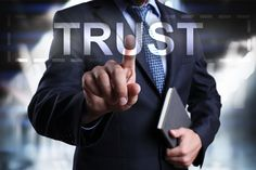 Creating Stakeholder Trust as a Universal Principle for Business Behavior