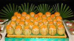 Buffet anniversaire recherche google buffet pinterest buffet and search - Decoration pour buffet ...