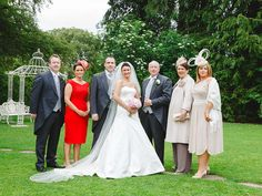 Welcome to The Castle Oaks House Hotel in Limerick. Located in Castleconnell, beside the River Shannon, our manor house is the perfect destination. Oaks House, Country House Hotels, Bridesmaid Dresses, Wedding Dresses, Garden Wedding, Castle, Wedding Photography, Weddings, Bridesmade Dresses
