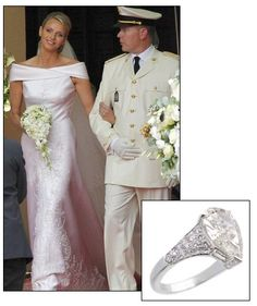 41 Best Royal Engagement Ring Images On Pinterest Royalty Royal