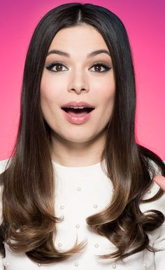 How Well Do You Actually Know Miranda Cosgrove? Miranda Cosgrove Now, Icarly Cast, Jessica Hart, Jennette Mccurdy, Jennifer Connelly, Hot Brunette, Victoria Justice, The Duff, Beautiful Actresses