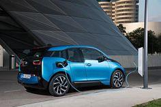 Allemagne : l'influent lobbying contre la voiture électrique