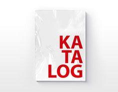 Online Catalogue Promotion. #art #creative #design #illustration #catalogue #advertisement