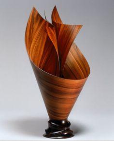 Peter Schlech Woodworking - San Diego