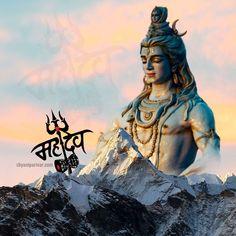 Get the best HD wallpaper of mhadev god shiva. Pictures Of Shiva, Photos Of Lord Shiva, Shiva Parvati Images, Lord Shiva Hd Images, Arte Shiva, Shiva Art, Lord Hanuman Wallpapers, Lord Shiva Hd Wallpaper, All Hd Wallpaper