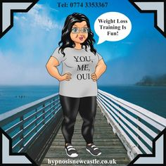 Are you looking to find hypnosis near Newcastle upon Tyne Sunderland and Gateshead for help with weight loss motivation?. Quays Clinic of Hypnotherapy in North Shields can help you. Hypnotherapist Ian Smith has helped many of his clients to lose weight and keep the weight off... #weightloss #hypnosis #hypnotherapy #newcastle #newcastleupontyne #sunderland #gateshead #northshields #durham #weightlossmotivation #weightlosssuccess #weightlossjourney #weightlossdiet #weightlosshelp…