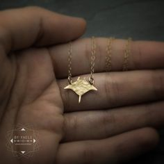 Jewelry – Welcome to Mobile Traveling Tiny Necklace, Golden Necklace, Latest Jewellery Trends, Jewelry Trends, Manta Ray, Earring Trends, Dainty Jewelry, Minimalist Jewelry, Etsy