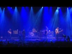 The Maccabees - T in the Park 2012 Highlights