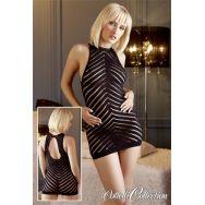 www.ilpiaceresensuale.com il piacere è far crescere la sensualità per il proprio partner!