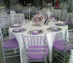 como-decorar-una-boda-color-morado-y-plateado.jpg 524×450 pixels