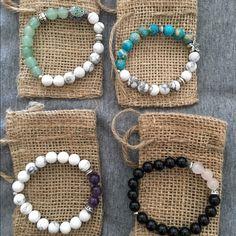 chercher acheter bien vraie affaire 41 Best Divinity bracelet images | Bracelets, Beaded ...