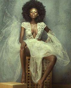 Αφρικανική Ebony φωτογραφίες σεξ