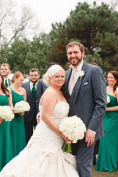 Sigmund Wedding Photo By Taryn Christine Photography