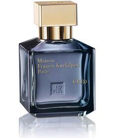 A(z) 1119 legjobb kép a(z) Perfumes táblán ekkor  2019  ea6a67ad48
