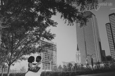 Love_Session_Dallas_Texas_Downtown_YaRu_Photo_Motion_Destination_Photographers-256