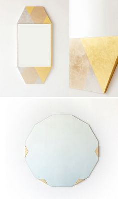 mirrors // coco+kelley: EGG COLLECTIVE HATCHES MODERN GLAMOUR