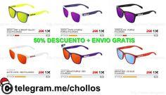 Gafas sol Northweek al 50%  Envío Gratis - http://ift.tt/2ieyVYP