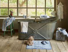 Decorazioni Bagno Bambini : Fantastiche immagini su bagno per bambini nel bathroom