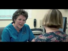 Adult Sexual Abuse - Gwent Safeguarding - YouTube
