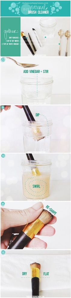 I am so going to do this love this ideA