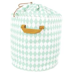The very best Teen Design brands are available on Smallable, the Family Concept Store. Discover our large and beautiful selection of Girl Storage bags . Large Storage Baskets, Small Storage, Toy Storage, Green Diamond, Nursery Neutral, Neutral Nurseries, Nursery Boy, Jaba, Large Bags