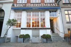 Gammel Strand 38, 3., 1202 København K - Unik liebhaver lejlighed overfor Christiansborg #ejerlejlighed #kbh #liebhaver #boligsalg #selvsalg