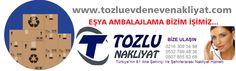 http://www.tozluevdenevenakliyat.com/kadikoy-evden-eve-nakliye