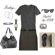 4.22.11, created by fabulousfloridamommy on Polyvore