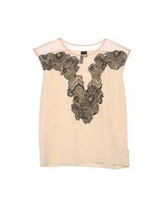 Edun Women - Shirts - Blouse Edun on YOOX