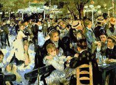 Renoir: genio del impresionismo